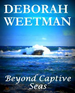 Beyond Captive Seas