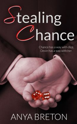 Stealing Chance