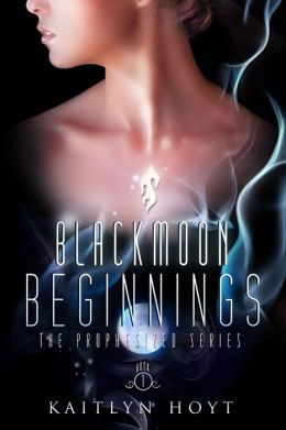 BlackMoon Beginnings