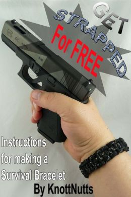 Get Strapped for FREE!!