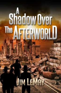 A Shadow Over the Afterworld