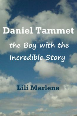 Daniel Tammet: the Boy with the Incredible Story