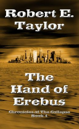 The Hand of Erebus