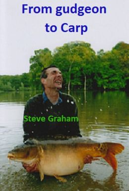 From Gudgeon To Carp