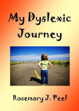 My Dyslexic Journey