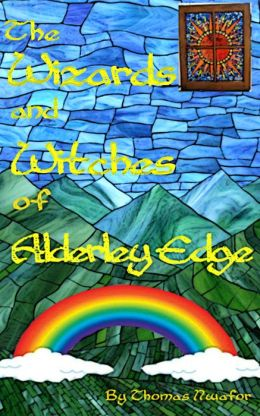 The Wizards and Witches of Alderley Edge / Full Version