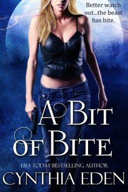 A Bit of Bite