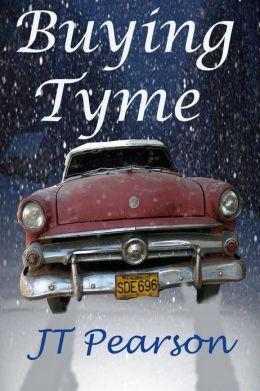 Buying Tyme
