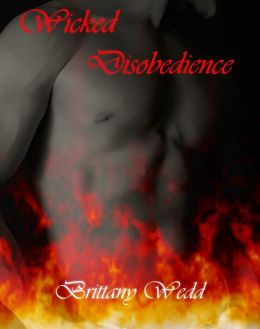Wicked Disobedience