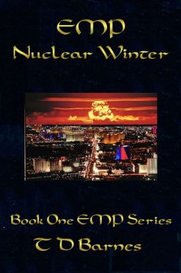 EmP: Nuclear Winter