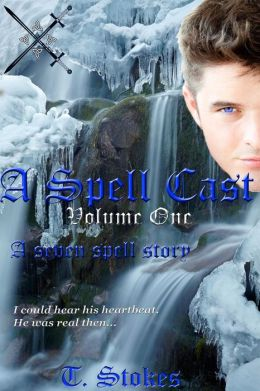 A Spell Cast Volume One