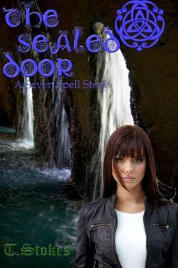 The Sealed Door