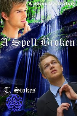 A Spell Broken