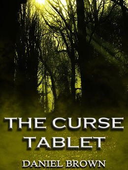 The Curse Tablet