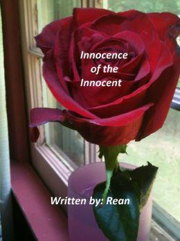 Innocence of the Innocent