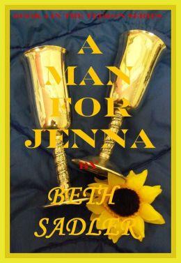 A Man For Jenna