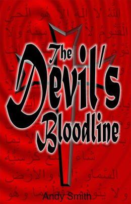 The Devil's Bloodline