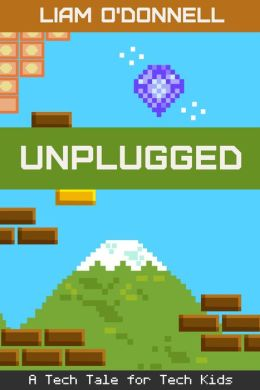 Unplugged: Tech Tales # 1