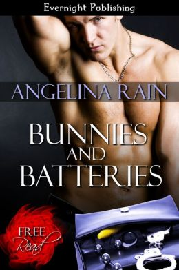Bunnies and Batteries