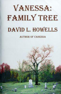Vanessa: Family Tree