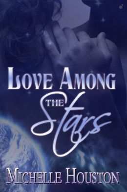 Love Among the Stars