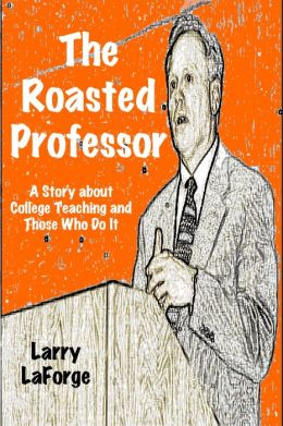 The Roasted Professor