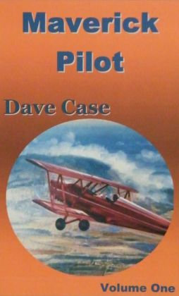 Maverick Pilot, Volume One
