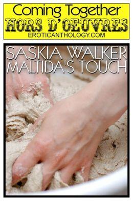 Matilda's Touch