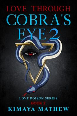 Love Through Cobra's Eye 2