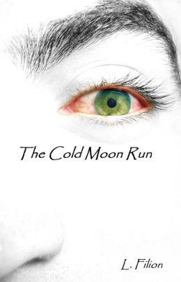 The Cold Moon Run