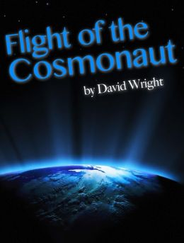 Flight of the Cosmonaut