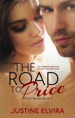 The Road To Price