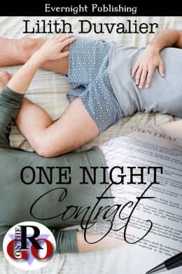 One Night Contract