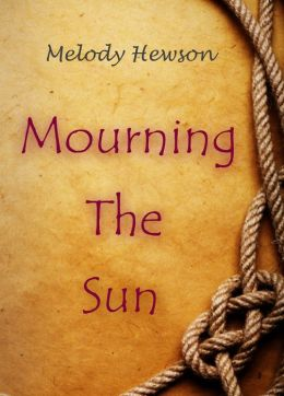 Mourning The Sun