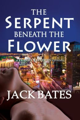The Serpent Beneath the Flower