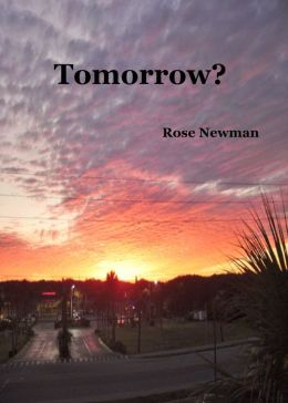 Tomorrow?