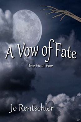 A Vow of Fate: The Final Vow