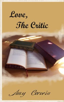 Love, The Critic