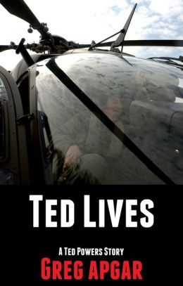 Ted Lives