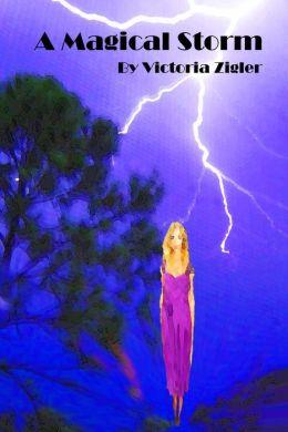 A Magical Storm