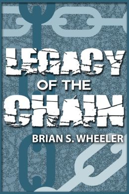 Legacy of the Chain