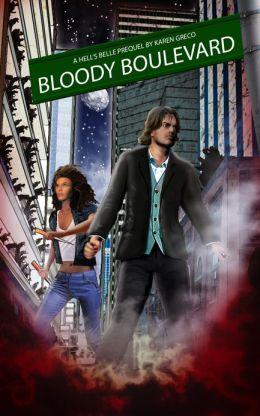 Bloody Boulevard