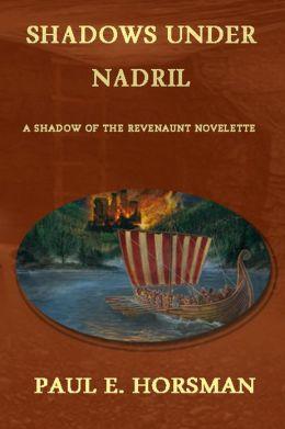 Shadows Under Nadril