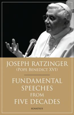 Fundamental Speeches from Five Decades