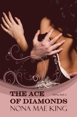 Ace of Diamonds, The (Terra saga #2)