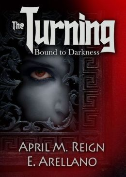 The Turning: Bound to Darkness (Prequel)