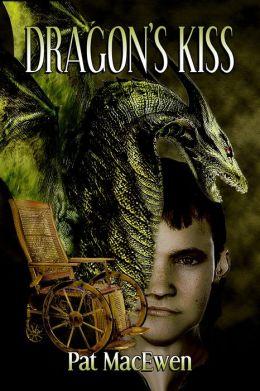 The Dragon's Kiss