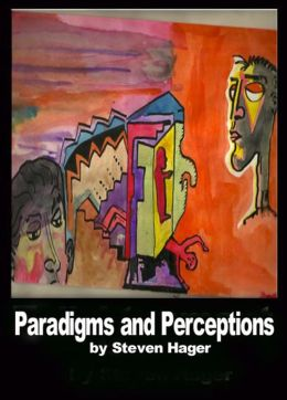 Paradigms and Perception
