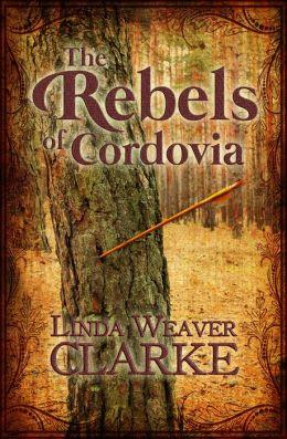 The Rebels of Cordovia