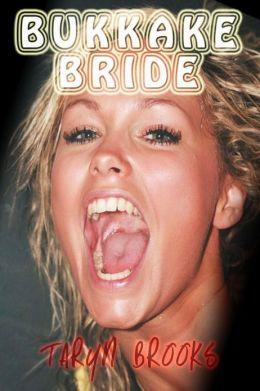 Bukkake Bride